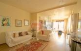 Appartamento in vendita a Vicenza, 3 locali, zona Località: Gogna, prezzo € 195.000 | Cambio Casa.it