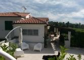 Villa in vendita a Sirolo, 4 locali, zona Località: Sirolo, Trattative riservate | Cambio Casa.it