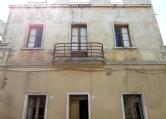 Villa in vendita a Melissano, 7 locali, zona Località: Melissano - Centro, prezzo € 99.000 | Cambio Casa.it
