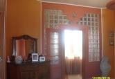 Villa in vendita a Ceriano Laghetto, 5 locali, prezzo € 520.000 | Cambio Casa.it