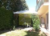Appartamento in vendita a Camisano Vicentino, 3 locali, prezzo € 149.000 | Cambio Casa.it