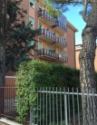 Appartamento in vendita a Padova, 4 locali, zona Località: San Giuseppe, prezzo € 182.000 | Cambio Casa.it