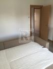 Appartamento in affitto a Piazzola sul Brenta, 3 locali, zona Località: Piazzola Sul Brenta, prezzo € 500 | Cambio Casa.it