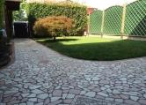 Villa a Schiera in vendita a Lendinara, 4 locali, zona Località: Lendinara - Centro, prezzo € 158.000 | Cambio Casa.it