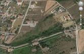 Terreno Edificabile Residenziale in vendita a Perugia, 9999 locali, zona Zona: Colle Umberto I, Trattative riservate | CambioCasa.it