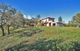 Villa in vendita a Montepulciano, 5 locali, zona Zona: Valiano, prezzo € 220.000 | Cambio Casa.it