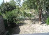 Villa in vendita a Sant'Urbano, 5 locali, zona Zona: Carmignano, prezzo € 60.000 | Cambio Casa.it