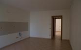 Appartamento in affitto a Albettone, 2 locali, zona Località: Albettone, prezzo € 300 | Cambio Casa.it
