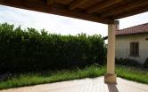 Appartamento in affitto a Albettone, 3 locali, zona Località: Albettone, prezzo € 420 | Cambio Casa.it