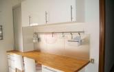 Appartamento in affitto a Vicenza, 3 locali, zona Località: Ponte Degli Angeli - Santa Lucia - San Pietro, prezzo € 550   Cambio Casa.it