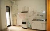Appartamento in affitto a Vicenza, 4 locali, zona Località: Ponte Degli Angeli - Santa Lucia - San Pietro, prezzo € 600 | Cambio Casa.it