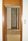 Ufficio / Studio in affitto a Vicenza, 2 locali, zona Località: Ponte Degli Angeli - Santa Lucia - San Pietro, prezzo € 400 | Cambio Casa.it