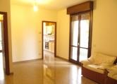 Appartamento in affitto a Medolla, 4 locali, zona Località: Medolla - Centro, prezzo € 470 | Cambio Casa.it