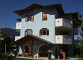 Villa Bifamiliare in vendita a Tassullo, 9999 locali, zona Zona: Campo, Trattative riservate | Cambio Casa.it