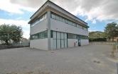 Capannone in vendita a Torrita di Siena, 3 locali, prezzo € 250.000 | Cambio Casa.it