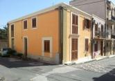 Villa in vendita a Milazzo, 4 locali, prezzo € 280.000 | Cambio Casa.it