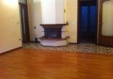 Villa in vendita a Vigonza, 5 locali, zona Zona: Carpane, prezzo € 270.000 | CambioCasa.it
