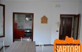 Villa Bifamiliare in affitto a Albignasego, 3 locali, zona Zona: San Giacomo, prezzo € 600 | Cambio Casa.it