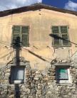 Villa in vendita a Avegno, 4 locali, zona Località: Avegno, prezzo € 135.000 | Cambio Casa.it