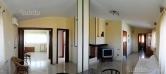 Attico / Mansarda in affitto a Montesilvano, 3 locali, zona Località: Montesilvano Spiaggia, prezzo € 500 | Cambio Casa.it