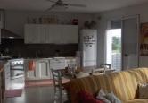 Appartamento in vendita a Sarego, 3 locali, zona Zona: Meledo, prezzo € 165.000 | Cambio Casa.it