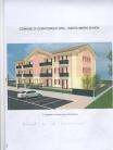 Appartamento in vendita a Curtarolo, 3 locali, zona Zona: Santa Maria di Non, prezzo € 138.000 | CambioCasa.it