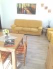 Appartamento in vendita a Valdagno, 2 locali, zona Zona: San Quirico, prezzo € 65.000   CambioCasa.it