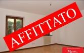 Appartamento in affitto a Cervignano del Friuli, 3 locali, zona Località: Cervignano del Friuli - Centro, prezzo € 400 | Cambio Casa.it
