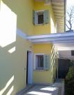 Villa Bifamiliare in vendita a Lonato, 5 locali, zona Località: Lonato - Centro, prezzo € 215.000   Cambio Casa.it