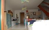 Appartamento in vendita a Fiesso d'Artico, 3 locali, prezzo € 109.000 | CambioCasa.it