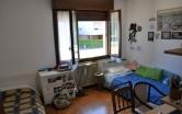 Appartamento in vendita a Camposampiero, 3 locali, zona Località: Camposampiero, prezzo € 130.000 | CambioCasa.it