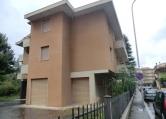 Appartamento in affitto a Arezzo, 4 locali, zona Zona: Via Vittorio Veneto, prezzo € 650 | Cambio Casa.it