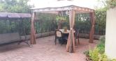 Appartamento in vendita a San Giorgio delle Pertiche, 3 locali, zona Zona: Arsego, prezzo € 108.000 | Cambio Casa.it
