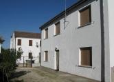 Villa in vendita a Ospedaletto Euganeo, 3 locali, prezzo € 50.000 | Cambio Casa.it