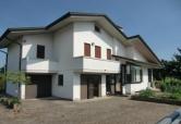 Villa in vendita a Santa Giustina in Colle, 7 locali, zona Zona: Fratte, prezzo € 325.000   Cambio Casa.it