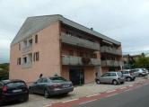 Negozio / Locale in affitto a Tregnago, 9999 locali, zona Località: Tregnago, prezzo € 1.700 | CambioCasa.it