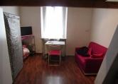 Appartamento in affitto a Saronno, 2 locali, prezzo € 450 | CambioCasa.it