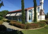 Villa in vendita a Cervarese Santa Croce, 5 locali, zona Località: Fossona, Trattative riservate | Cambio Casa.it