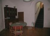 Appartamento in vendita a Ceriana, 4 locali, zona Località: Ceriana, prezzo € 85.000 | CambioCasa.it