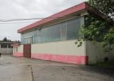 Capannone in vendita a Trissino, 9999 locali, prezzo € 800.000 | CambioCasa.it
