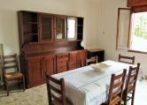 Appartamento in affitto a Cavezzo, 4 locali, zona Località: Cavezzo - Centro, prezzo € 490 | Cambio Casa.it