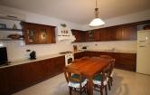 Villa Bifamiliare in vendita a Porto Viro, 4 locali, zona Zona: Donada, prezzo € 230.000 | Cambio Casa.it