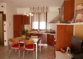 Villa a Schiera in vendita a Rosolina, 3 locali, zona Località: Rosolina, prezzo € 105.000 | Cambio Casa.it