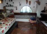 Rustico / Casale in vendita a Cerrina Monferrato, 7 locali, prezzo € 125.000 | Cambio Casa.it