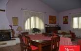 Villa in vendita a Villa Vicentina, 13 locali, prezzo € 275.000 | Cambio Casa.it