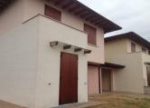 Villa in vendita a Calcinato, 5 locali, zona Località: Calcinato, prezzo € 251.610 | Cambio Casa.it