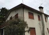 Villa in vendita a Castello di Godego, 6 locali, prezzo € 225.000 | Cambio Casa.it