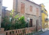 Villa in vendita a Pace del Mela, 4 locali, zona Località: Pace del Mela - Centro, prezzo € 60.000 | Cambio Casa.it