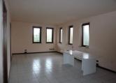 Ufficio / Studio in affitto a Caldiero, 1 locali, zona Località: Caldiero, prezzo € 650 | CambioCasa.it