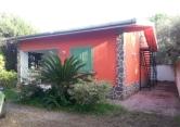 Villa in vendita a San Pier Niceto, 3 locali, zona Località: San Pier Niceto, prezzo € 160.000 | Cambio Casa.it